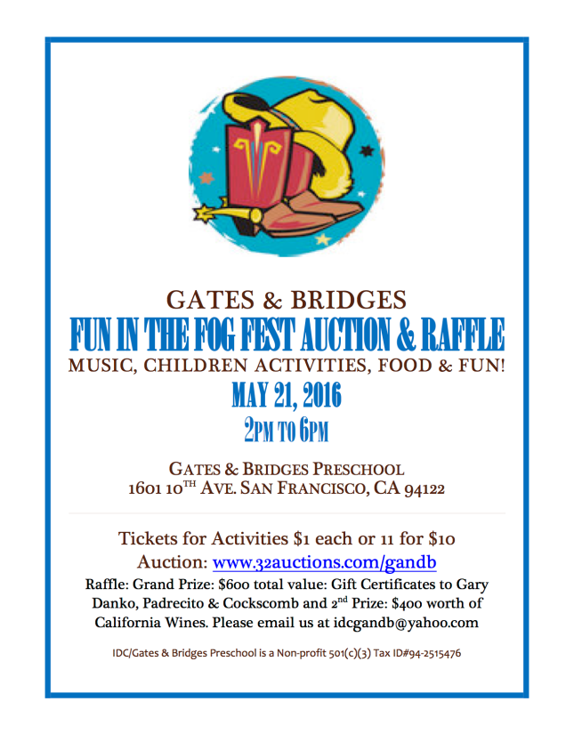 Gates_Bridges_Event Flyer15-16-2
