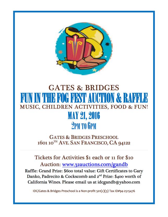 Gates_Bridges_Event Flyer15-16-2
