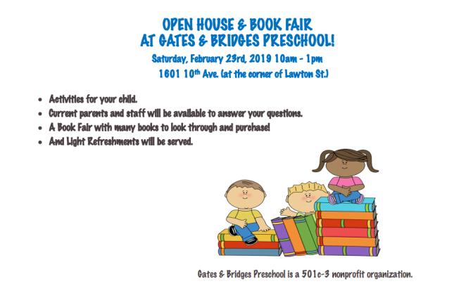 Book_fair-2019