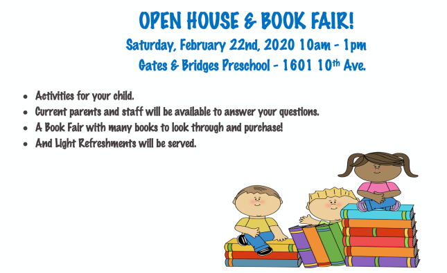 Open_House & Book_Fair 19-20copy